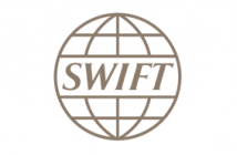 Swift-Small-banner-way2pay-93-09-28