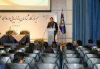 محصولات جدید ایران کیش