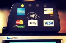 Taxi-Payment-ways-to-pay--Medium-way2pay-94-03-29