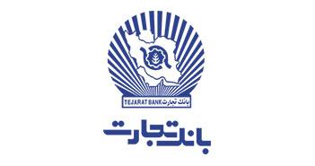 Tejarat-Small-banner-way2pay-94-06-16