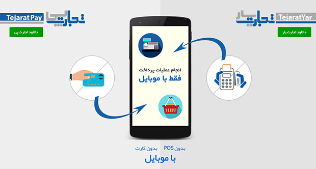 Tejaratpay-mobile-index-way2pay-94-08-06