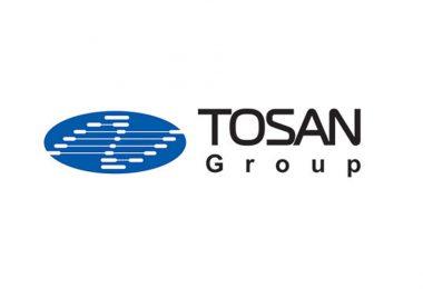 tosan-group-1000-way2pay-95-09-04