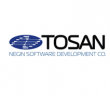 Tosan-Small-banner-way2pay-93-05-29