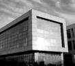 Tosan-Techno-Building-Media-way2pay-93-02-15