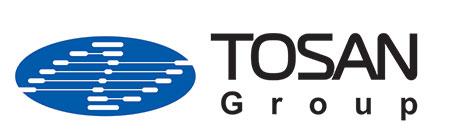 TosanGroup