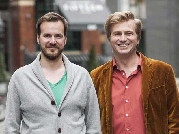 Transferwise-620-Way2pay-95-06-17