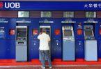 uob-bank-1000-way2pay-95-06-27