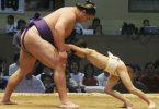Unfair-fight-compete-fintech-1000-way2pay-95-04-27