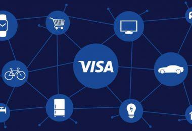 Visa-IOT-1000-way2pay-95-12-02