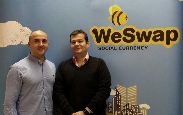 Weswap-620-Way2pay-95-06-17