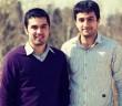 Zarinpal-Amiri-Brothers-a-Medium-way2pay-banner-94-03-05