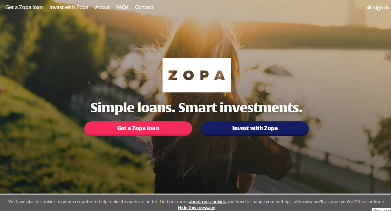 Zopa-1000-Way2pay-95-10-29