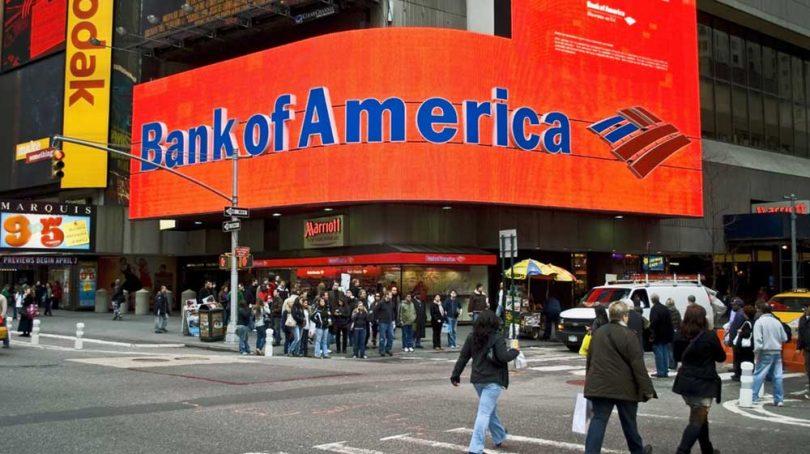 خدمت بانکی