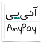 anypay
