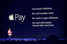 apple-pay-Medium-way2pay-banner-93-06-29