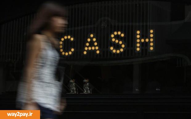 australia-Cash-Index-way2pay-94-04-08