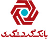 bank-gardeshgari-logo-way2pay-91-08-05