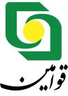 bank-ghavamin-logo-way2pay-91-08-05