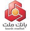 bank-mellat-logo-way2pay-91-08-05