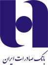 bank-saderat-logo-way2pay-91-08-05
