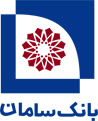 bank-saman-logo-way2pay-91-08-05