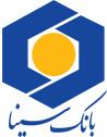 bank-sina-logo-way2pay-91-08-05