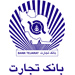 bank-tejarat-logo-75-way2pay-91-08-07