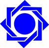 banke-markazi.logo-way2pay-91-08-04