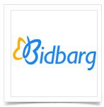 bidbarg-1395-05-05