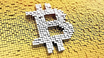 bitcoin-index-way2pay-95-02-25