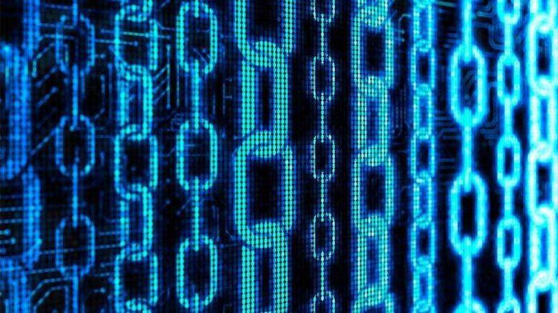 پروژهٔ بینالمللی زنجیرهبلوک