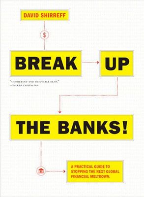 break-up-the-banks-1000-way2pay-95-08-24