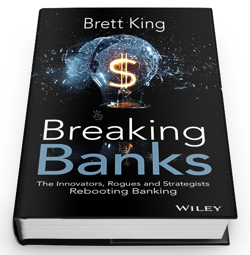brett-king-breaking-banks-index-way2pay-95-01-16