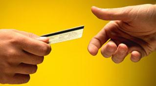 credit-card-banking-titr-way2pay-92-06-09