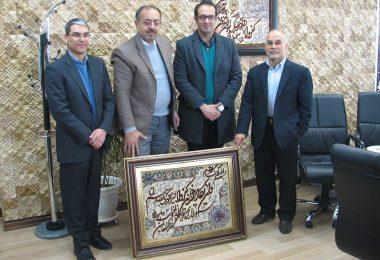 دادهپردازی ایران