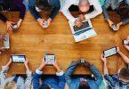 بانکداری دیجیتال و آنلاین