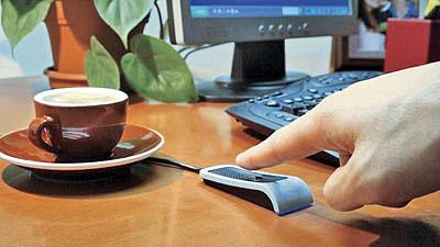 digital-check-index-way2pay-95-02-25