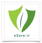 esure-1395-05-05