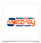 ezpay-Logo-Withe-Boxes-Template-way2pay-93