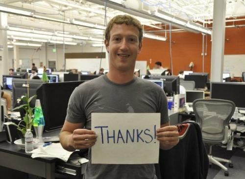 facebook-zuckerberg-way2pay-91-12-27