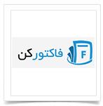 factorkon-1395-05-05