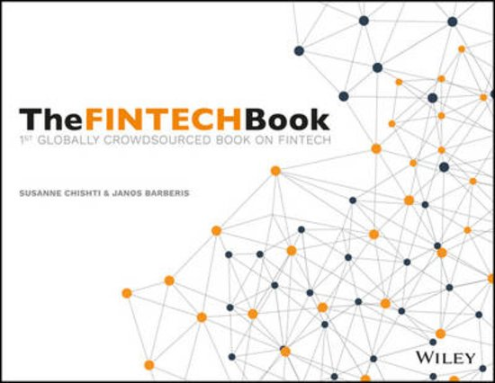 fintech-book-1000-way2pay-95-08-24