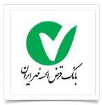 gharzolhasaneh-logo