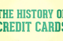 histori-credit-Medium-way2pay-banner-93-08-05