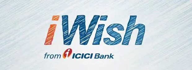 iWish_social_ICICI-way2pay-93-08-12a