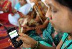 اپلیکیشنهای موبایلی بانکی