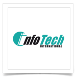 infotech-infotek-logo-way2pay-92-12-01