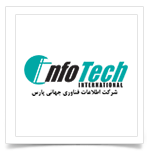 infotech-white-95-09-17.png