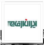 iranArgham