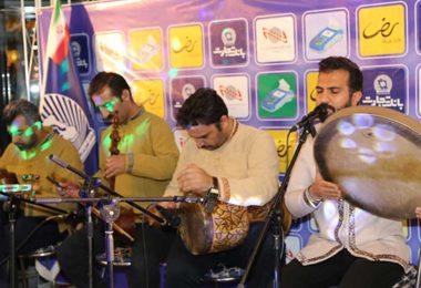 برندگان سومین دوره جشنواره پات جزیره کیش اعلام شد